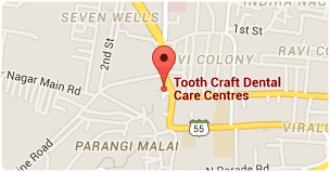 dentist nearby